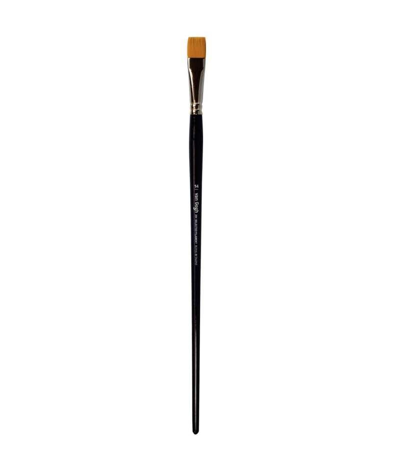 pinelo-plake-seira-294-sunthetika-VanGogh-Talens-Art&Colour