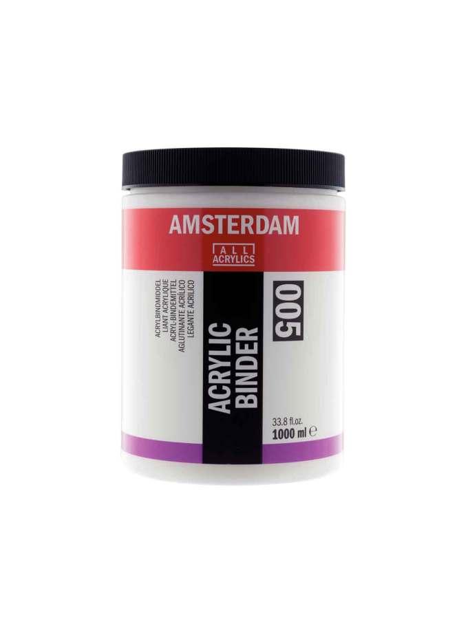 proti-uli-acrylic-binder-005-1000ml-Amsterdam-Art&Colour