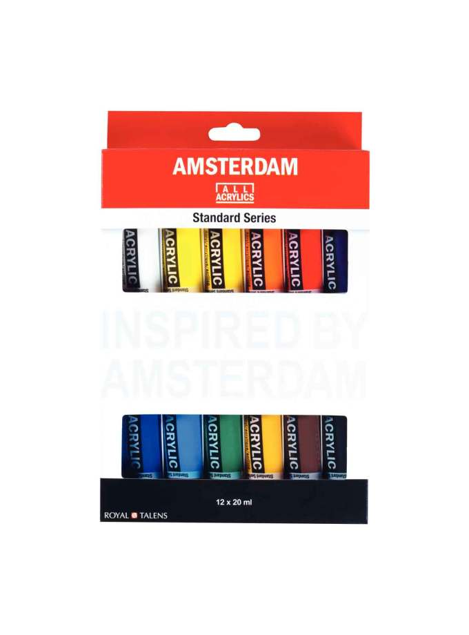 set-akrulika-amsterdam-standard-12x20ml-Talens-Art&Colour