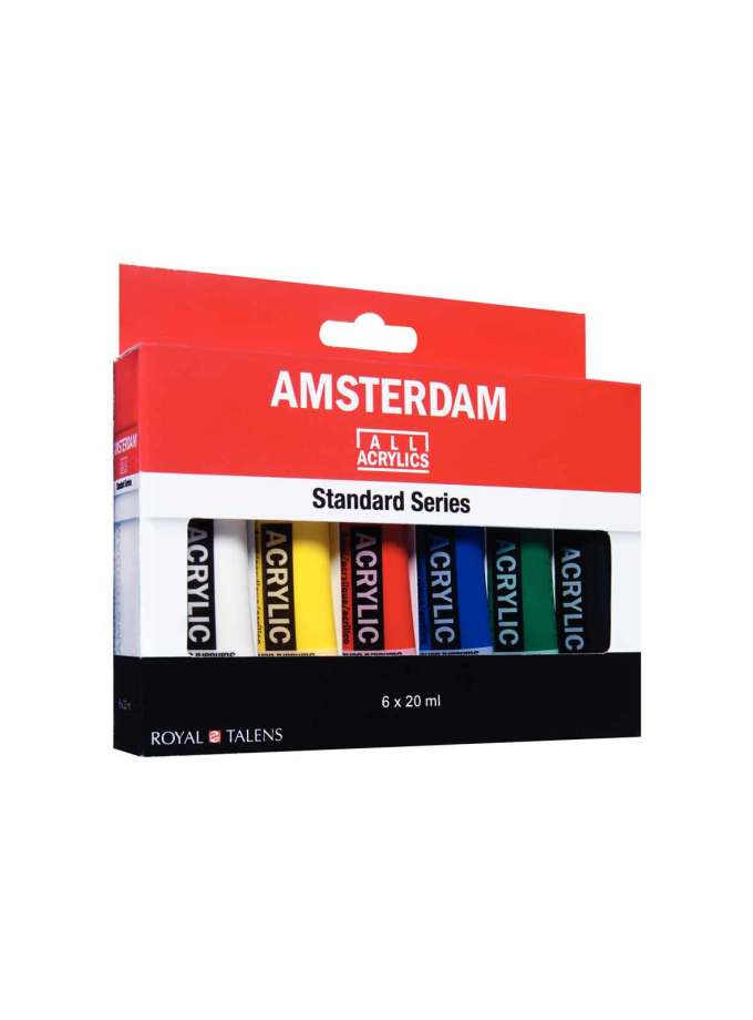 set-akrulika-amsterdam-standard-6x20ml-Talens-Art&Colour-1