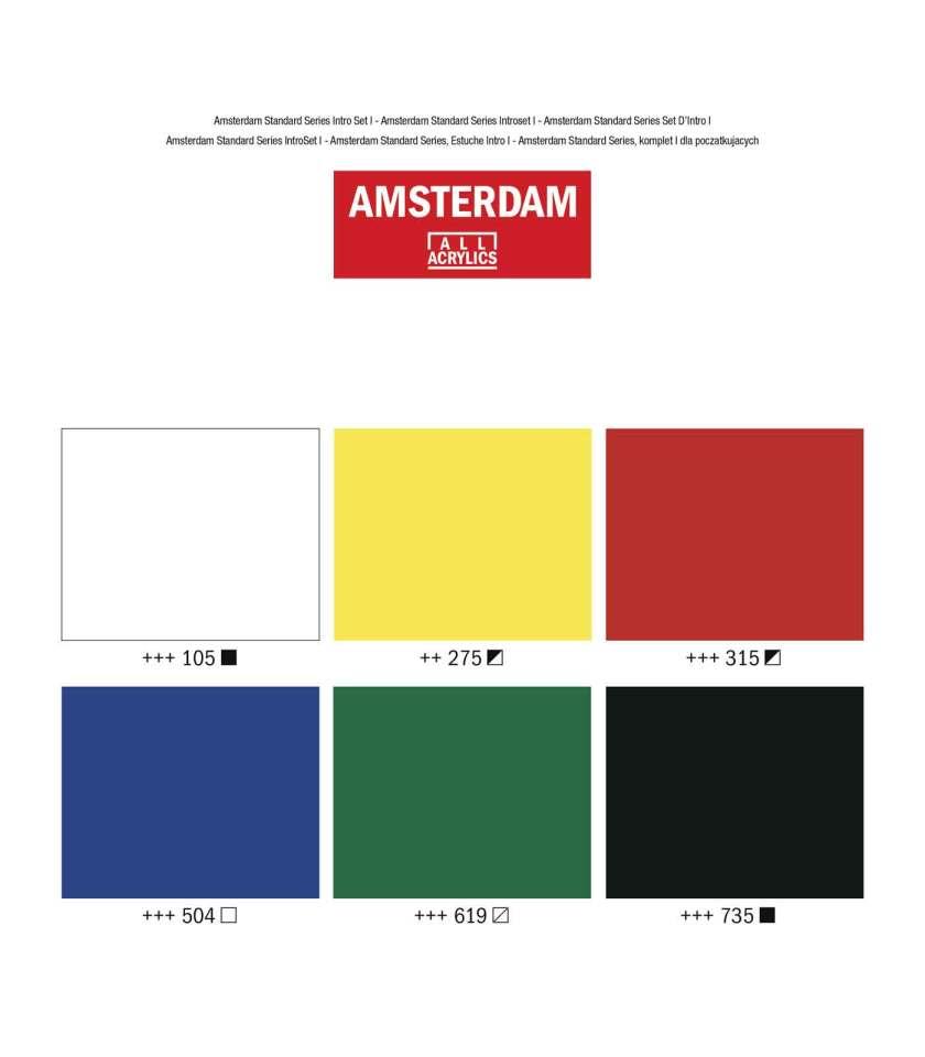 set-akrulika-amsterdam-standard-6x20ml-Talens-Art&Colour-Color