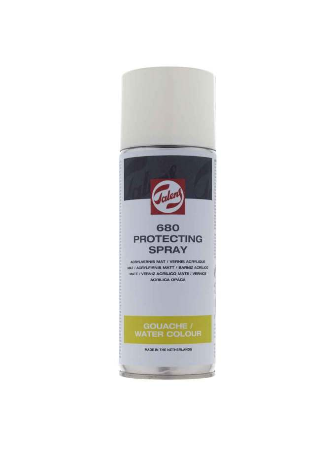 spray-verniki-680-protecting-spray-400ml-Talens-Art&Colour