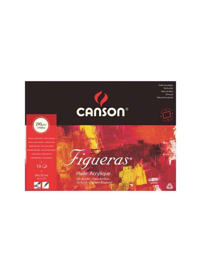 mplok-zografikis-oil-acrylic-Figueras-Canson-Art&Colour