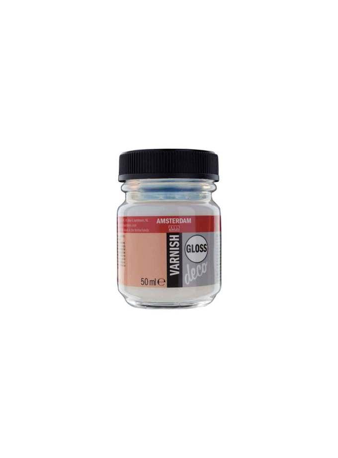 verniki-xeirotexnias-amsterdam-deco-waterbased-gloss-Talens-Art&Colour