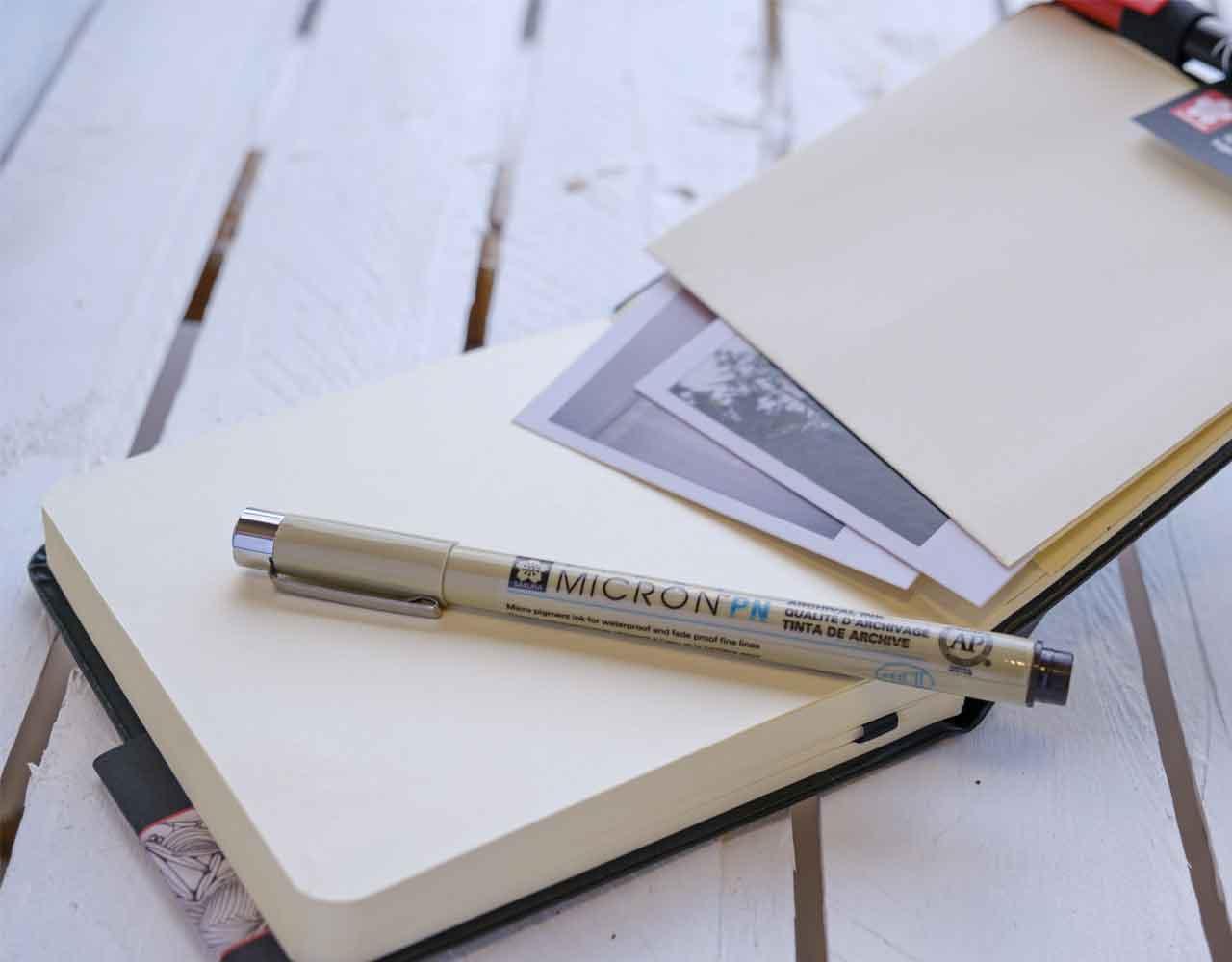 Sketchbook-Sxedio-Zografiki-Banner-Art&Colour