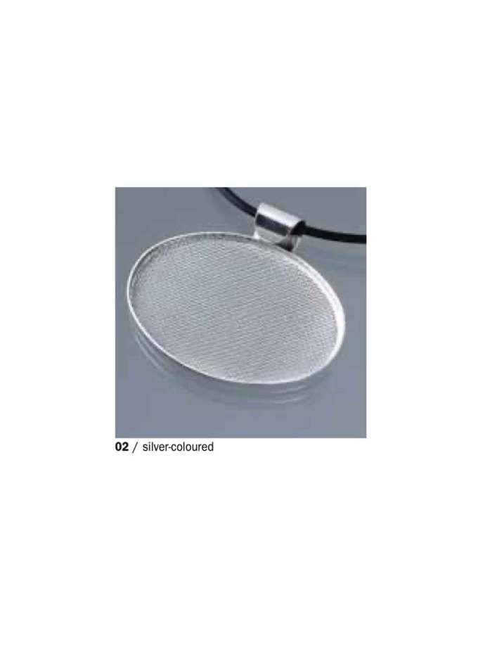 9772402-Kolie-kosmima-Silver-Efco-Art&Colour