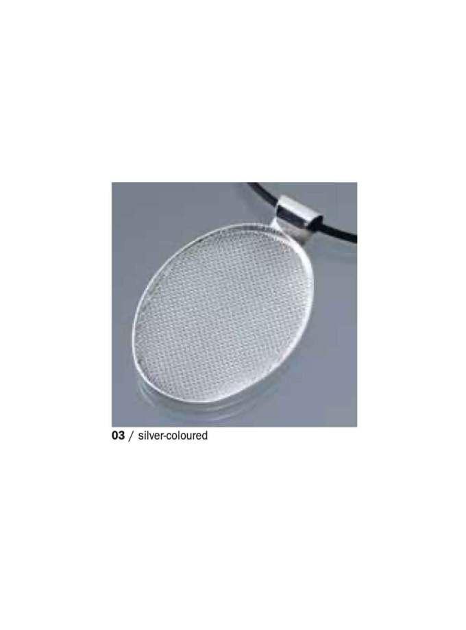 9772403-Kolie-kosmima-Silver-Efco-Art&Colour
