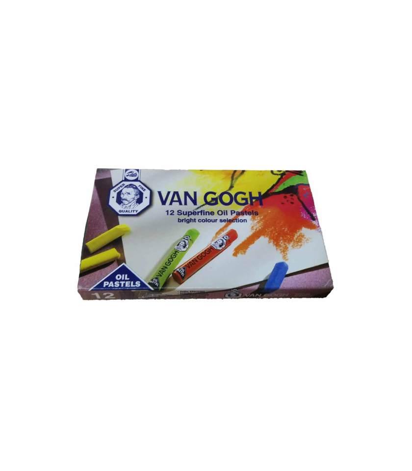 12-056-Set-12-pastel-ladiou-Bright-VanGogh-Talens-Art&Colour