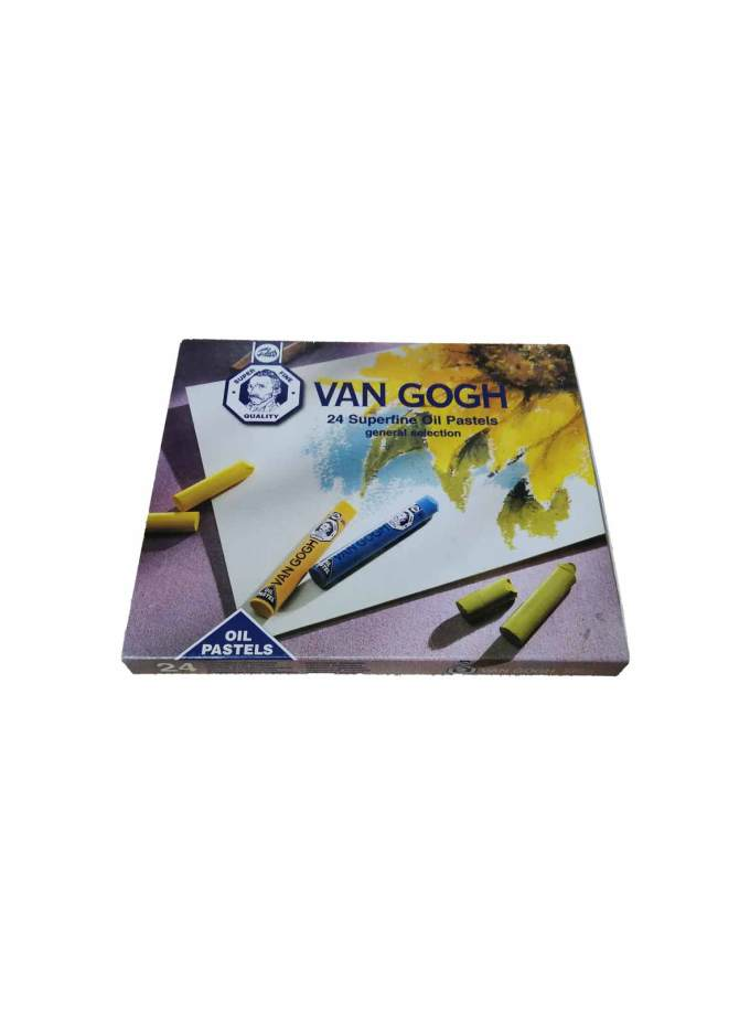 12-057-set-24-pastel-ladiou-general-VanGogh-Talens-Art&Colour