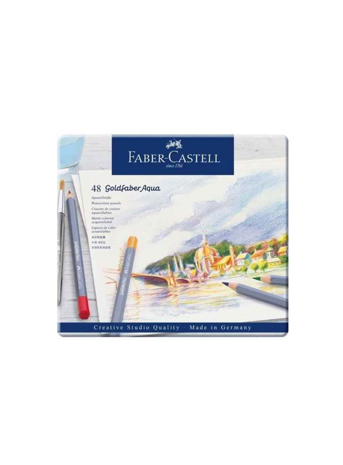 set-48-molivia-akouarelas-goldfaber-aqua-FaberCastell-Art&Colour-1