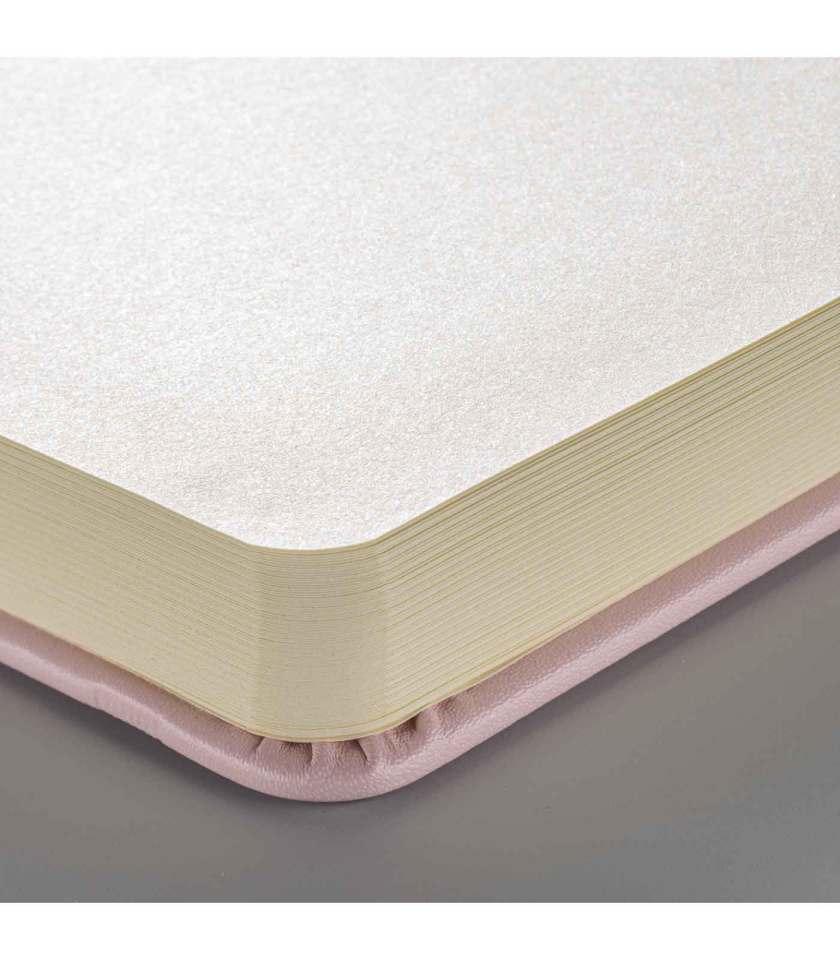 sketchbook-Pastel-Pink-ArtCreation-Talens-Art&Colour