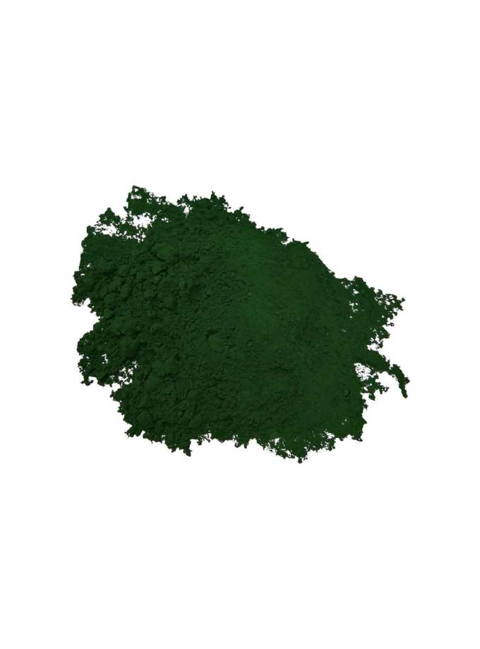 08-174-Prasino-Oxide-Skoni-Agiografias-Art&Colour