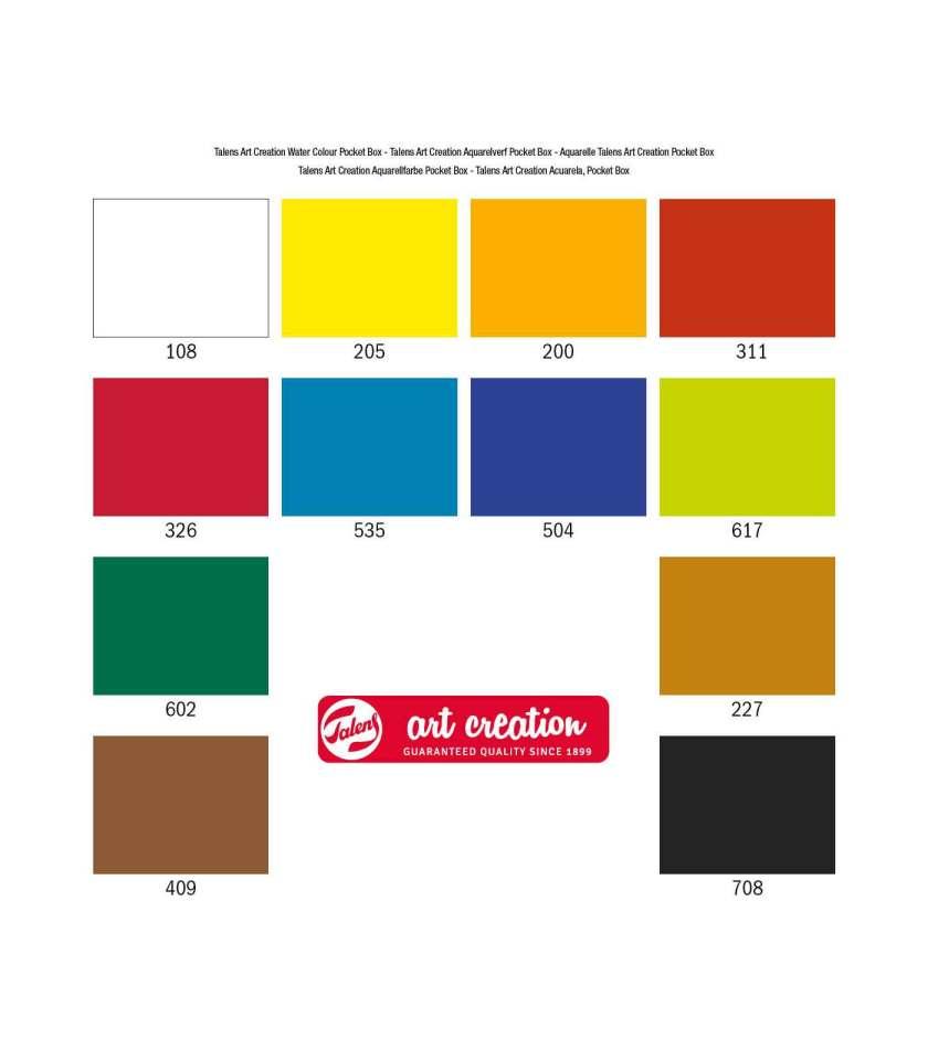 set-thiki-12-kuvoi-akouarelas-Talens-ArtCreation-Art&Colour-Colorcard