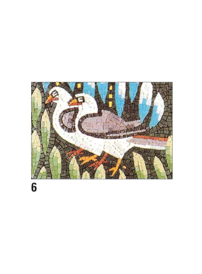 06-set-il-mosaico-13x12-Ferrario-Art&Colour