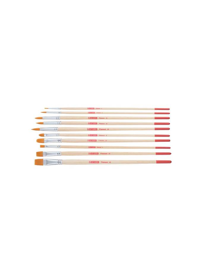 brushes-talens-artcreation-9099232-Art&Colour