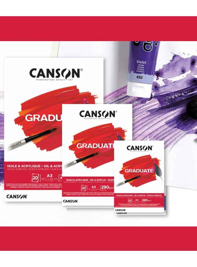 mplok-zografikis-Graduate-Oil-Acrylic-Canson-Art&Colour