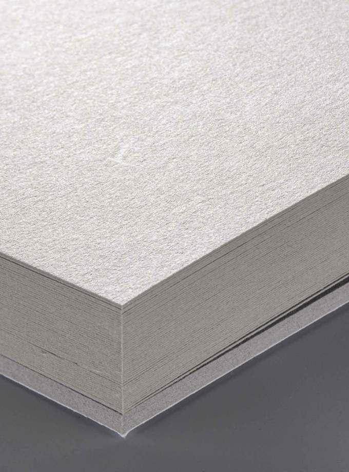 Rembrandt-Mplok-Toned-industrial-Grey-50-Sheets-29,7X42cm-180gr-Paper-Art&Colour