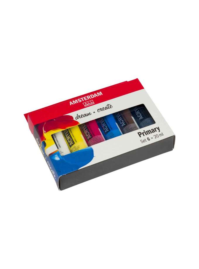 set-6x20ml-akrulika-amsterdam-primary-Talens-Art&Colour-0