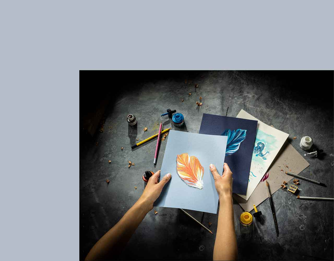 HomeBanners-SolidColours-Mplok-Paper-Art&Colour