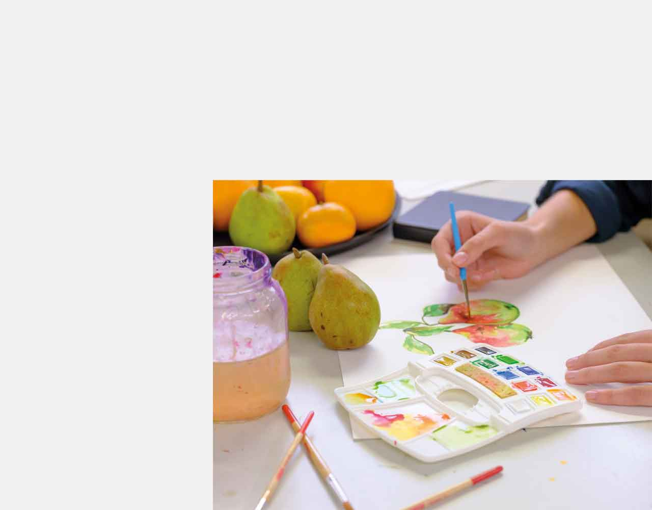 HomeBanners-SolidColours-akouarela-Art&Colour