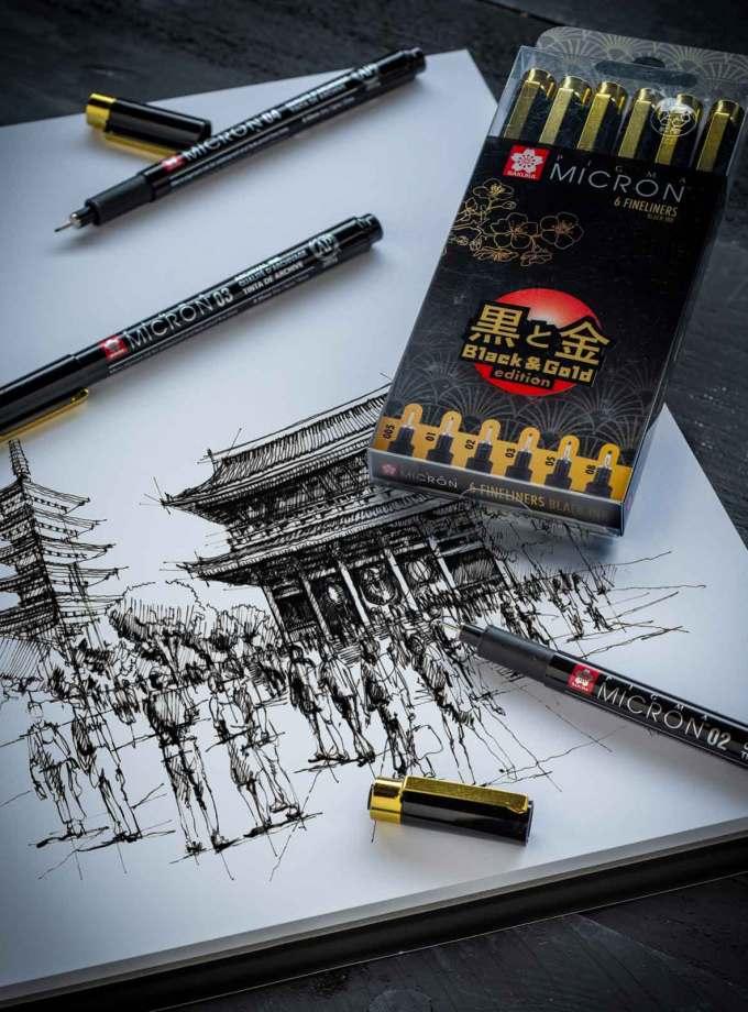POXSDKB6YOS-set-3-pigma-micron-100yos-Sakura-Art&Colour-0