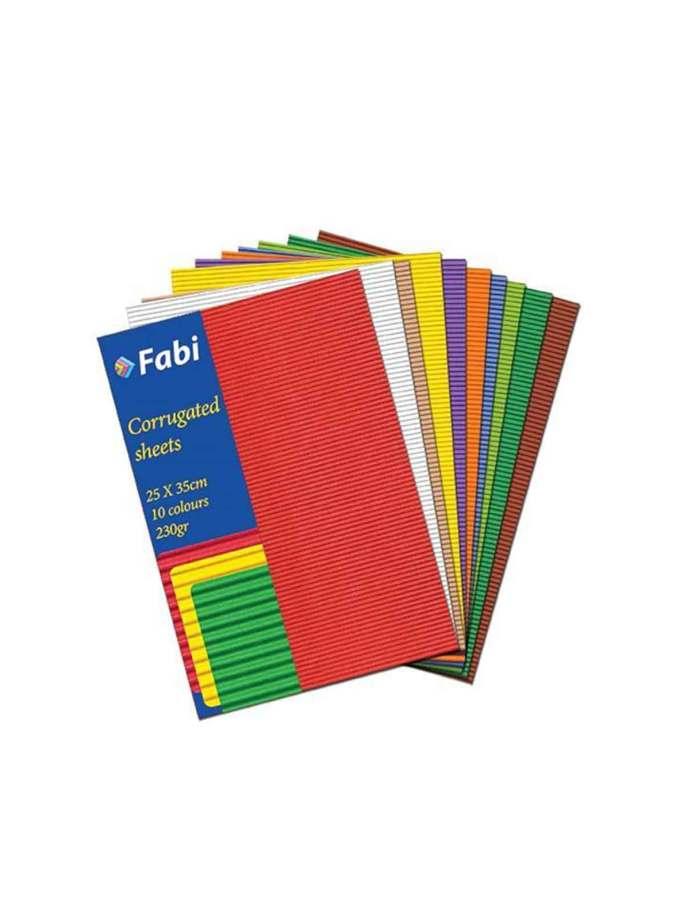 25x35-mplok-ontoule-xarti-xeirotexnias-10xromata-Fabi-Art&Colour