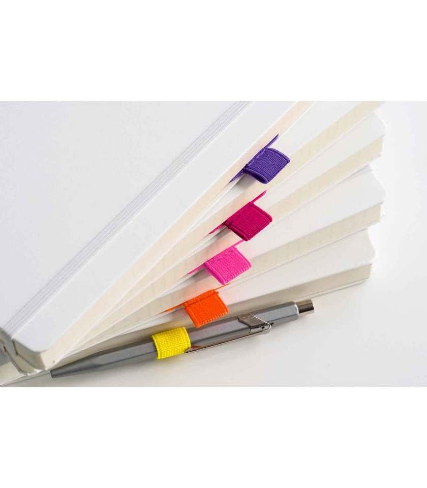 2-Leuchtturm1917-Pen-Loops-Art&Colour