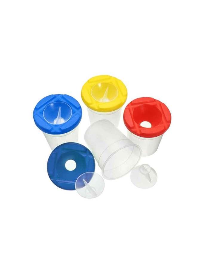 doxeio-pinelon-387000-Art&Colour