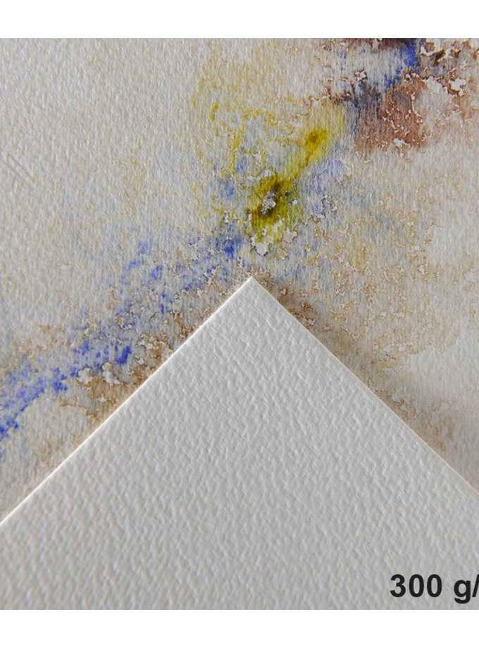xarti-akouarelas-montval-300g-50x65cm-Canson-Art&Colour-0