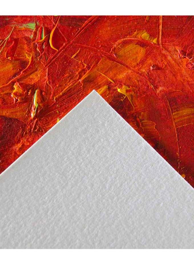 xarti-akrulikou-Canson-Acrylic-50x65-400g-Art&Colour.jpg-0