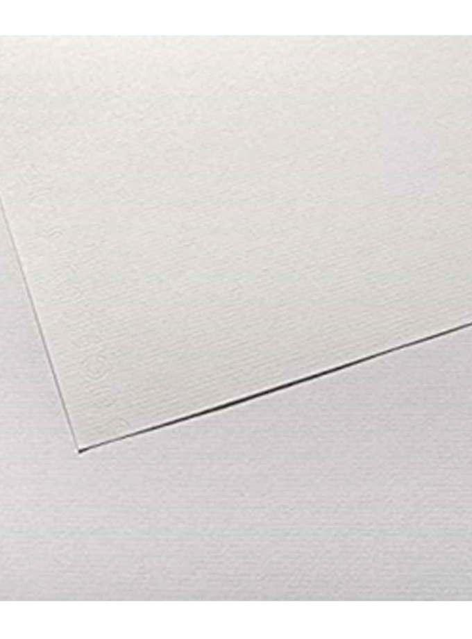 xarti-ingres-vidalon-100g-50x65cm-Canson-Art&Colour-0