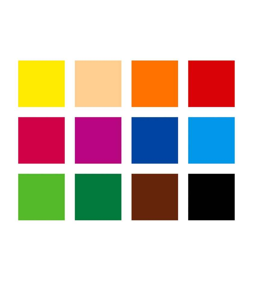 Set-12-moluvia-akouarelas-karat-aquarell-125-Staedtler-Art&Colour-ColourChart