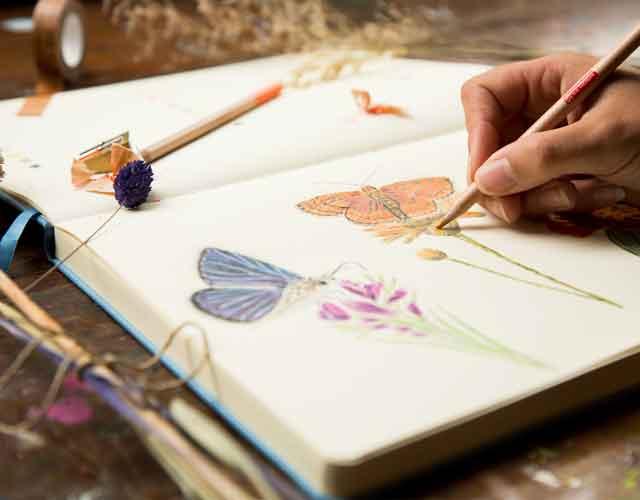 Sketchbook-Paper-Home-Banner-Art&Colour