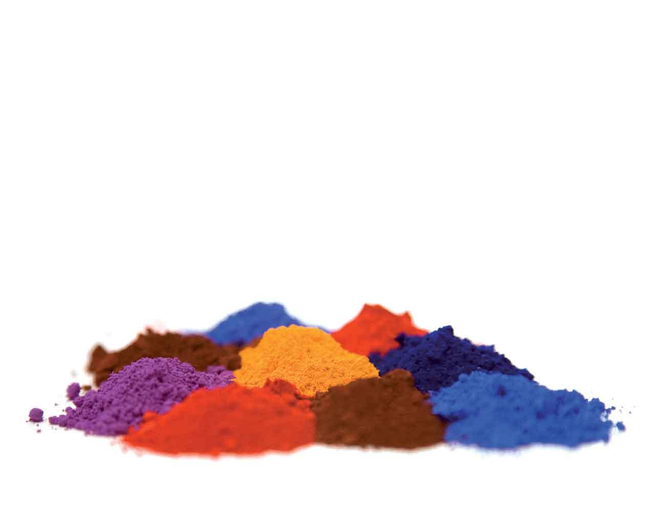 Skones-Xrostikes-Pigments-Home-Banner-Art&Colour