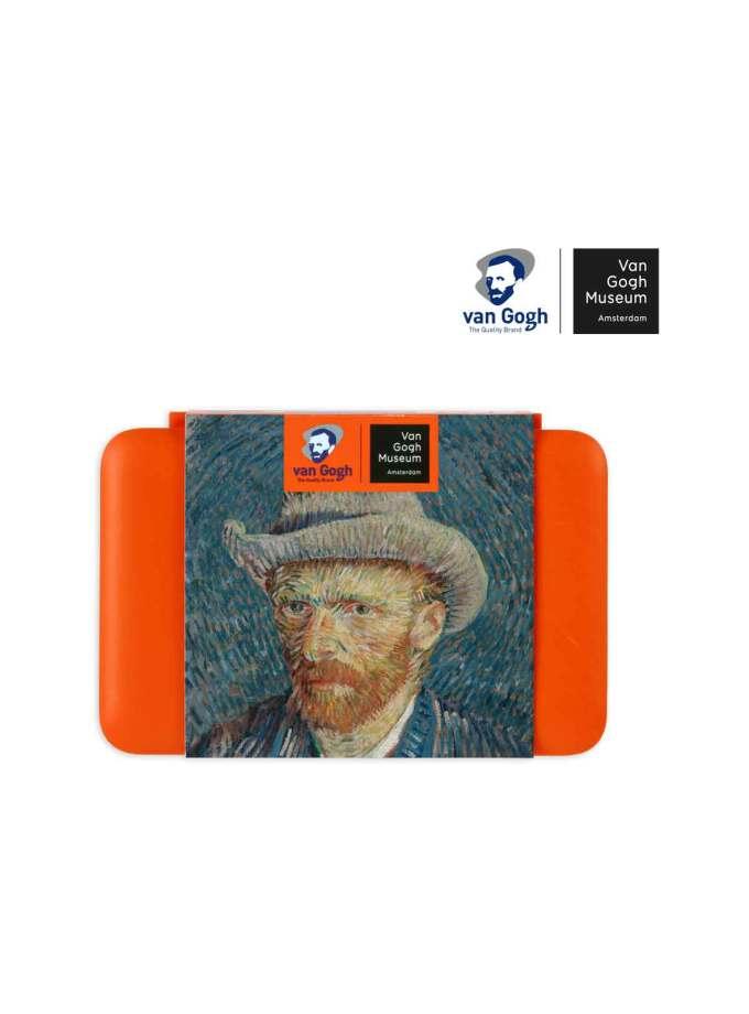 Set-Akouarelas-Van-Gogh-Museum-Talens-Art&Colour-1