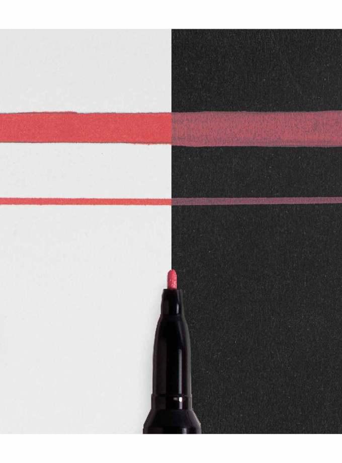 pen-touch-1.0mm-red-2-Art&Colour