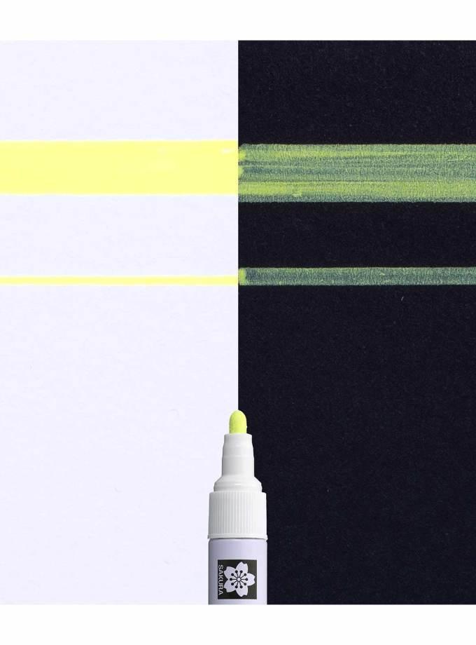 pen-touch-2.0mm-fluorescent-yellow-2-Art&Colour