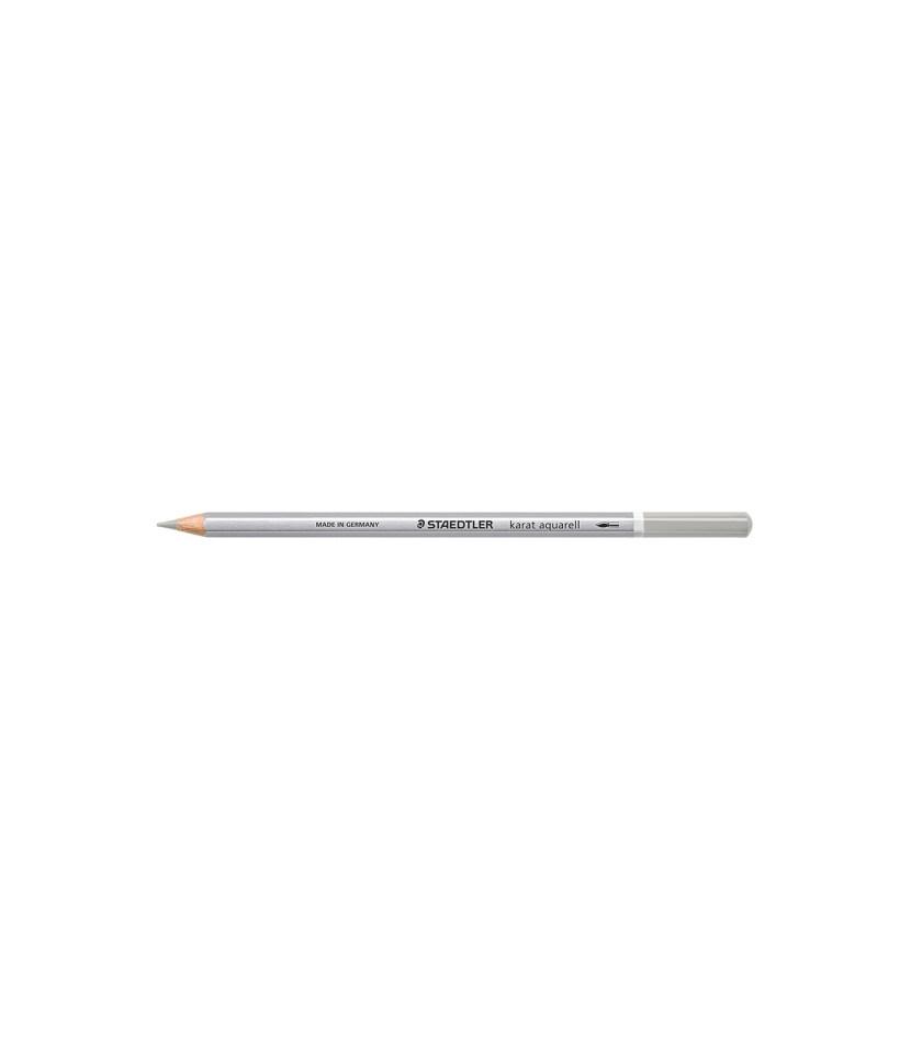 staedtler-pencils-karat-aquarell-125-805-Art_Colour