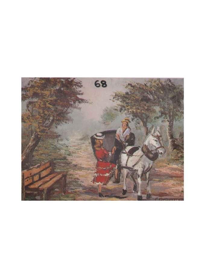 68-3040-Prosxediasmeno-Cartolino-eikona-Art&Colour