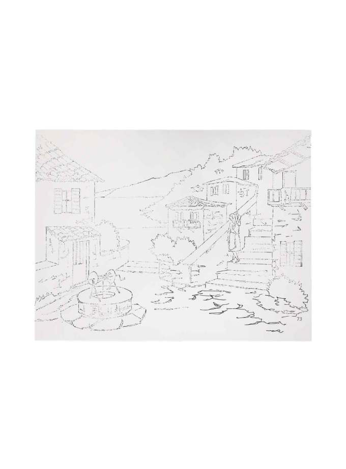73-3040-Prosxediasmeno-Cartolino-sxedio-Art&Colour