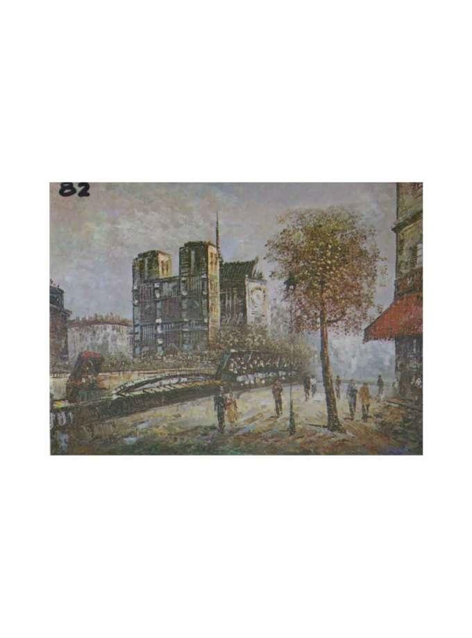 82-3040-Prosxediasmeno-Cartolino-eikona-Art&Colour