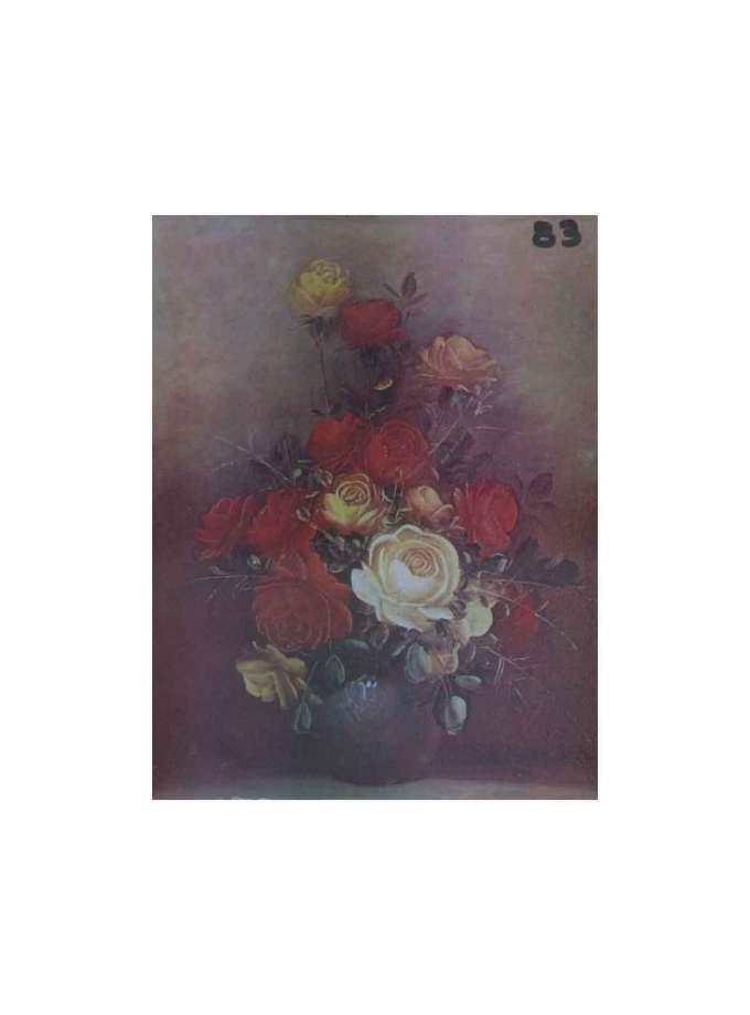 83-3040-Prosxediasmeno-Cartolino-eikona-Art&Colour