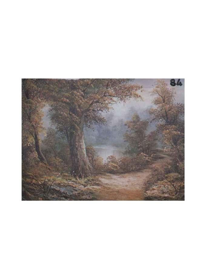 84-3040-Prosxediasmeno-Cartolino-eikona-Art&Colour
