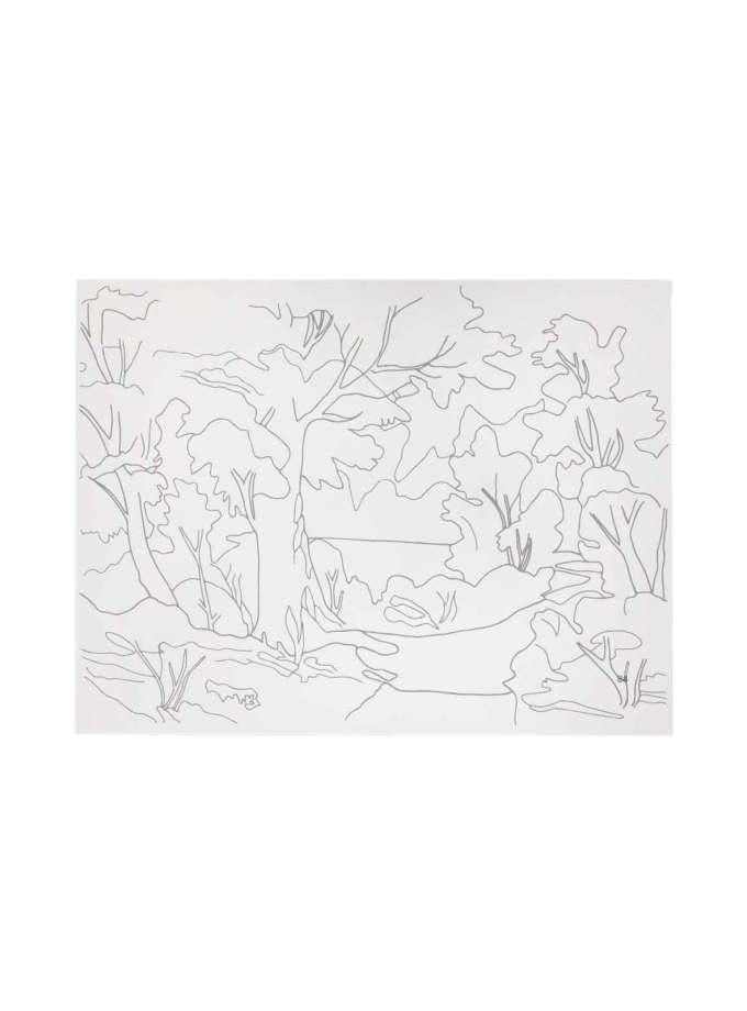 84-3040-Prosxediasmeno-Cartolino-sxedio-Art&Colour