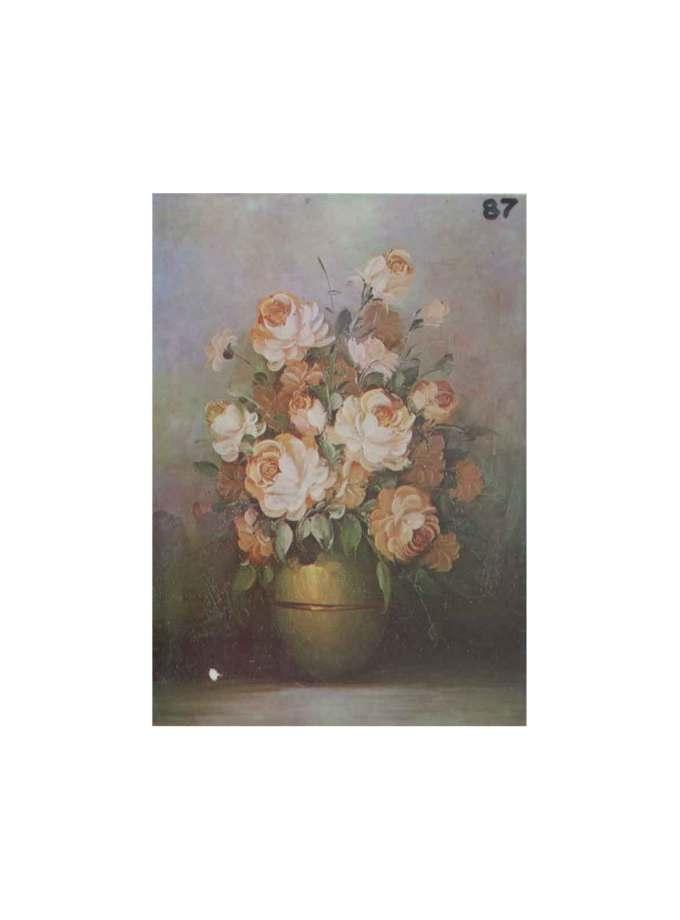 87-3040-Prosxediasmeno-Cartolino-eikona-Art&Colour