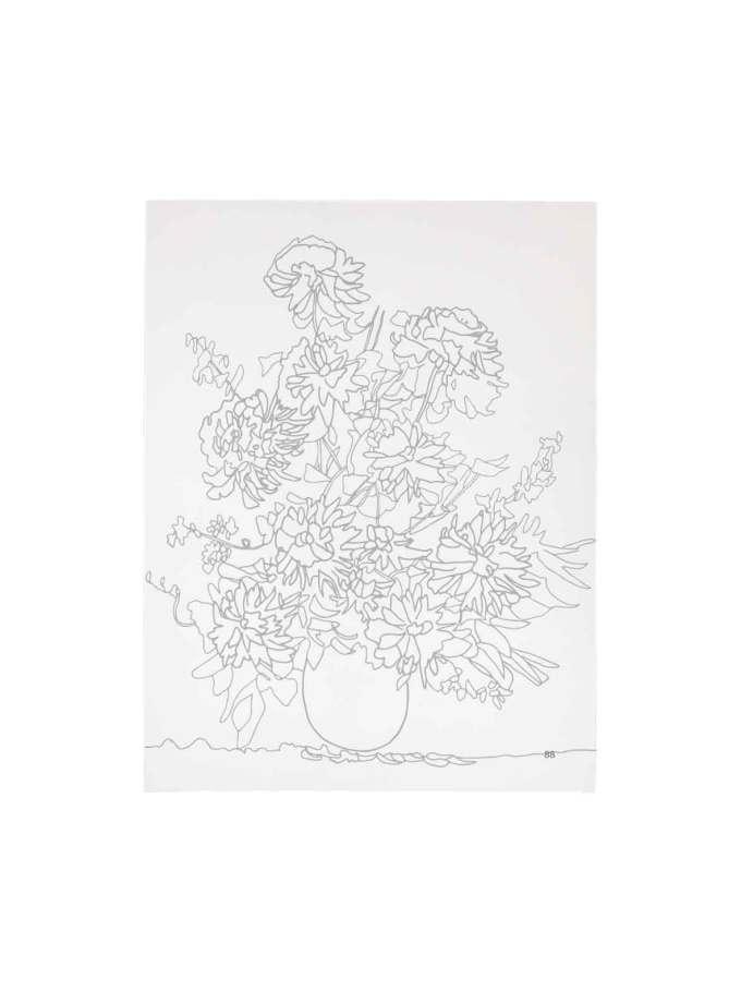 88-3040-Prosxediasmeno-Cartolino-sxedio-Art&Colour