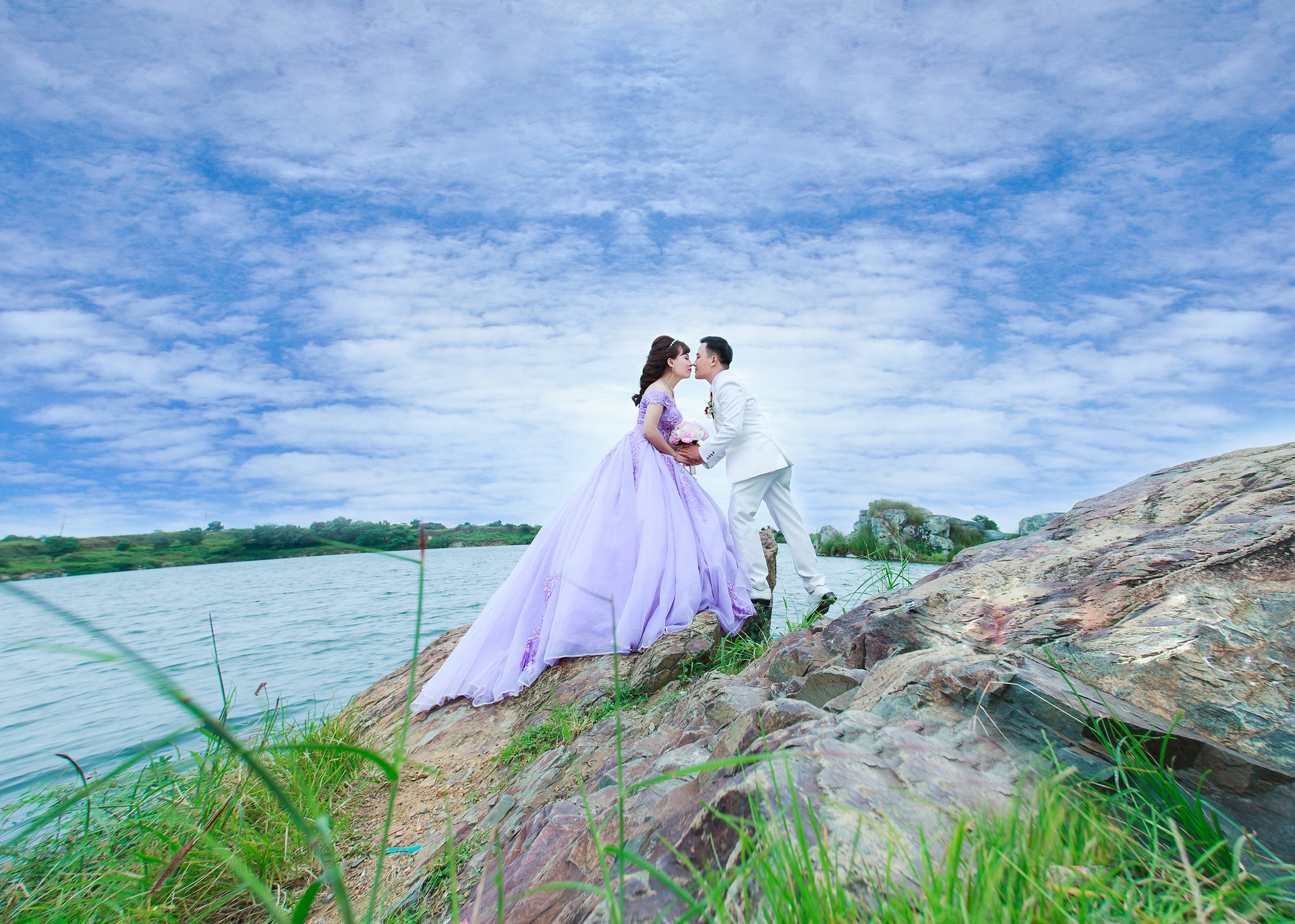 wedding-photo-2490163_1920.jpg?fit=1920%2C1371&ssl=1