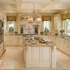 Kitchen Cabinets Newark Nj Kohler Undermount Sinks Artcraft Kitchens  Wow Blog