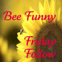 Bee Funny Friday- Coming this Friday!