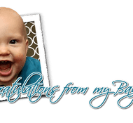 Winner of the Mommy Blogger Cards/Mommy Cards Giveaway